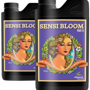 Advanced Nutrients Sensi Bloom