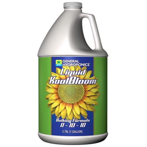 Liquid KoolBloom