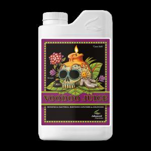 Voodoo Juice - Advanced Nutrients